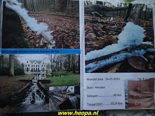 2021-01-14    Hierden-Ermelo     40 Km  (110)