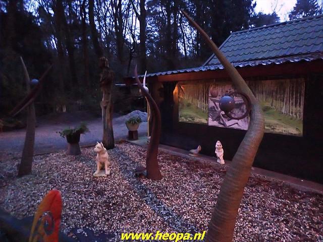 2021-01-14    Hierden-Ermelo     40 Km  (109)