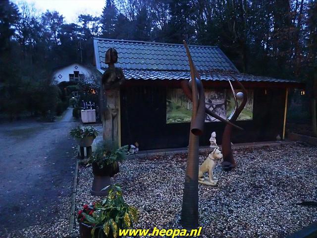 2021-01-14    Hierden-Ermelo     40 Km  (108)