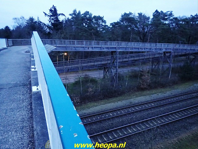 2021-01-14    Hierden-Ermelo     40 Km  (106)