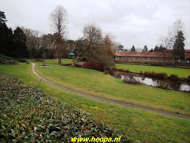 2021-01-14    Hierden-Ermelo     40 Km  (101)