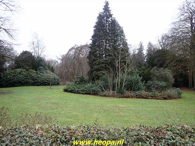 2021-01-14    Hierden-Ermelo     40 Km  (100)
