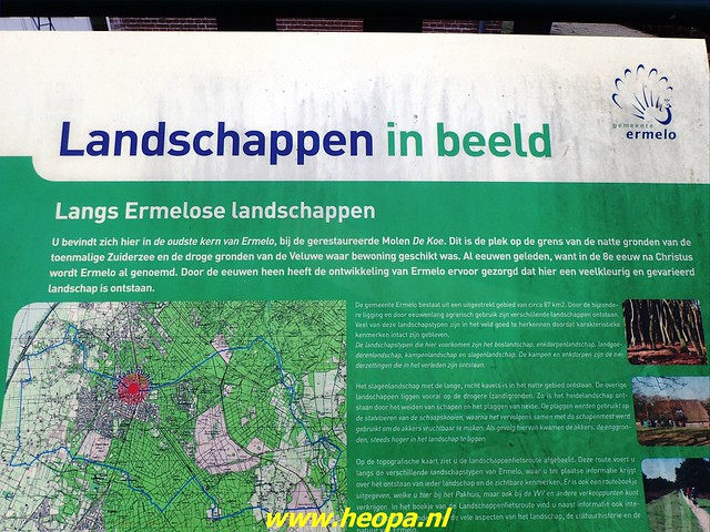 2021-01-14    Hierden-Ermelo     40 Km  (94)