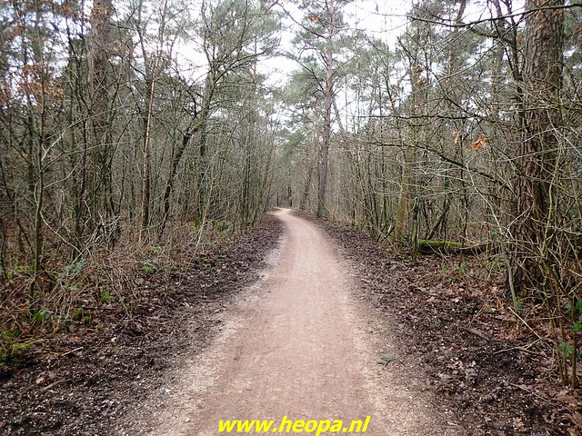 2021-01-14    Hierden-Ermelo     40 Km  (88)