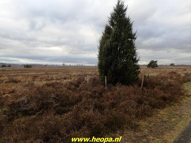 2021-01-14    Hierden-Ermelo     40 Km  (86)