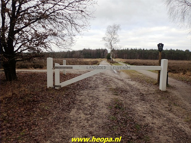 2021-01-14    Hierden-Ermelo     40 Km  (85)