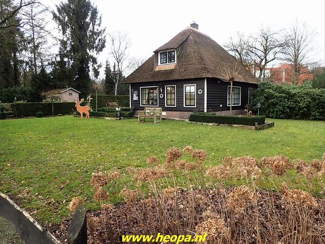 2021-01-14    Hierden-Ermelo     40 Km  (82)