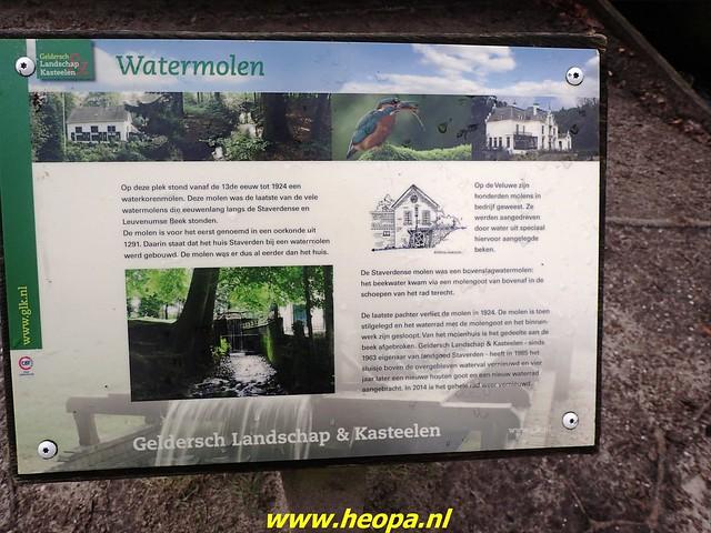 2021-01-14    Hierden-Ermelo     40 Km  (78)