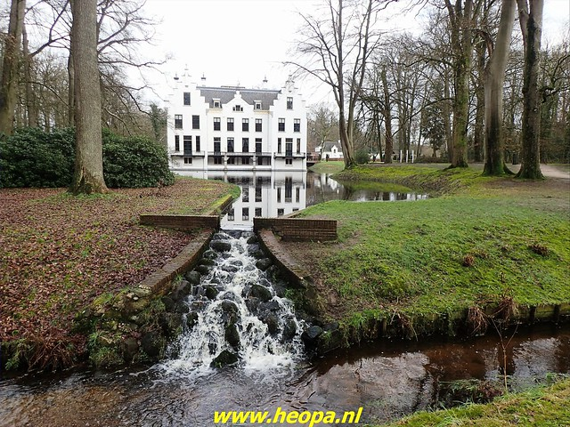 2021-01-14    Hierden-Ermelo     40 Km  (76)