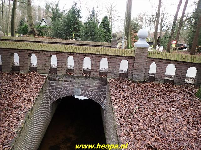 2021-01-14    Hierden-Ermelo     40 Km  (74)