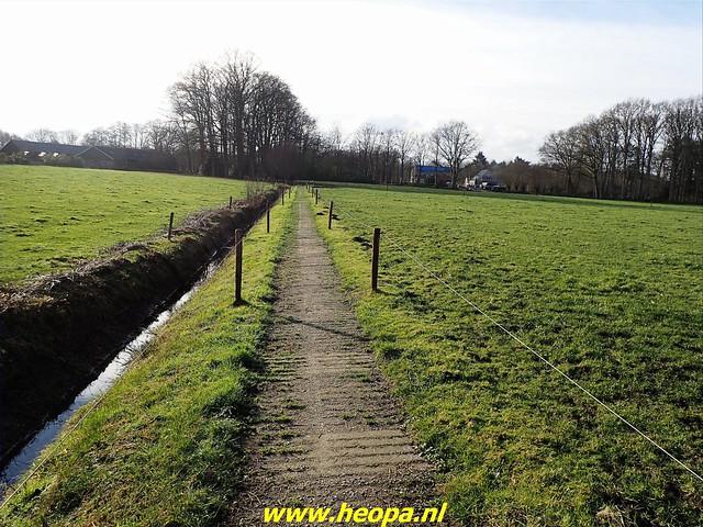 2021-01-14    Hierden-Ermelo     40 Km  (64)