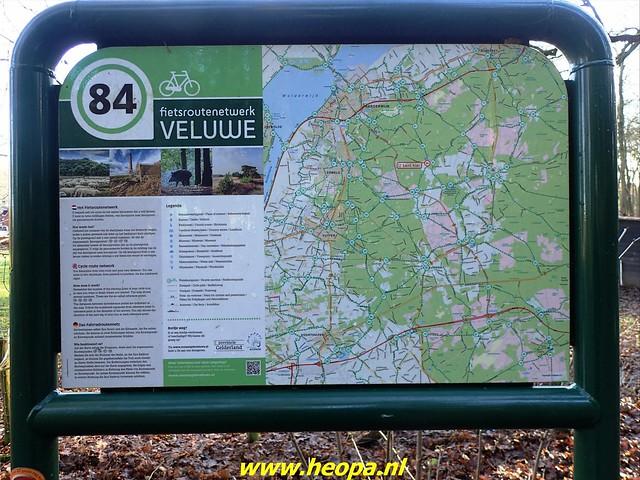 2021-01-14    Hierden-Ermelo     40 Km  (56)