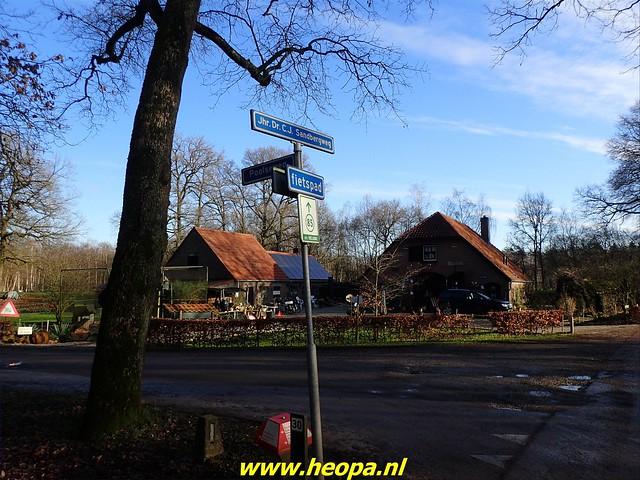 2021-01-14    Hierden-Ermelo     40 Km  (55)