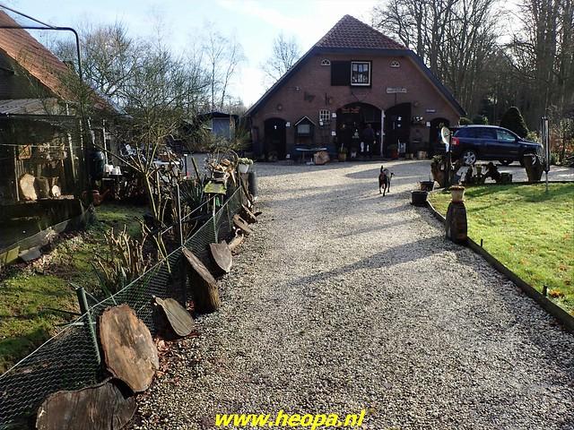 2021-01-14    Hierden-Ermelo     40 Km  (44)