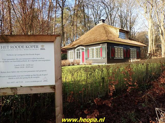 2021-01-14    Hierden-Ermelo     40 Km  (42)