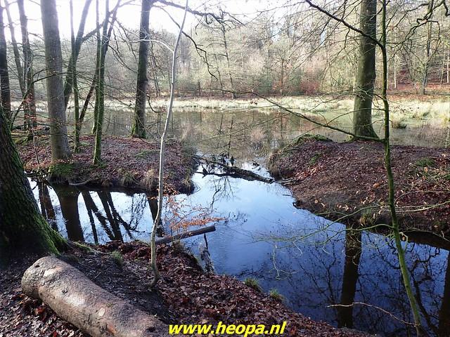 2021-01-14    Hierden-Ermelo     40 Km  (39)