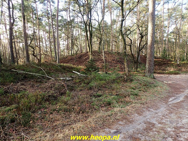 2021-01-14    Hierden-Ermelo     40 Km  (32)