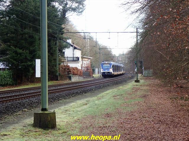 2021-01-14    Hierden-Ermelo     40 Km  (13)