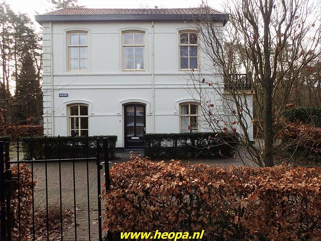 2021-01-14    Hierden-Ermelo     40 Km  (12)