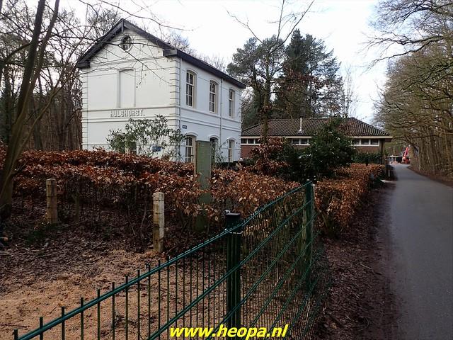 2021-01-14    Hierden-Ermelo     40 Km  (11)