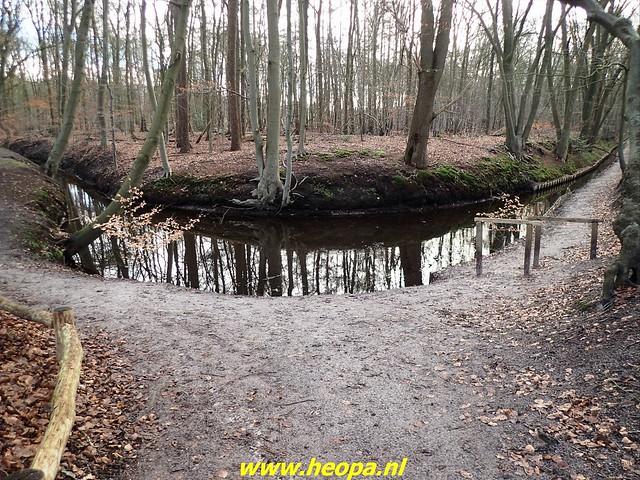 2021-01-14    Hierden-Ermelo     40 Km  (9)