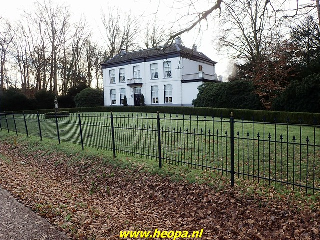 2021-01-14    Hierden-Ermelo     40 Km  (2)