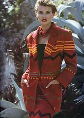 Ellen Tracy 1992