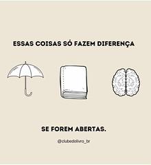 TRES_COISAS