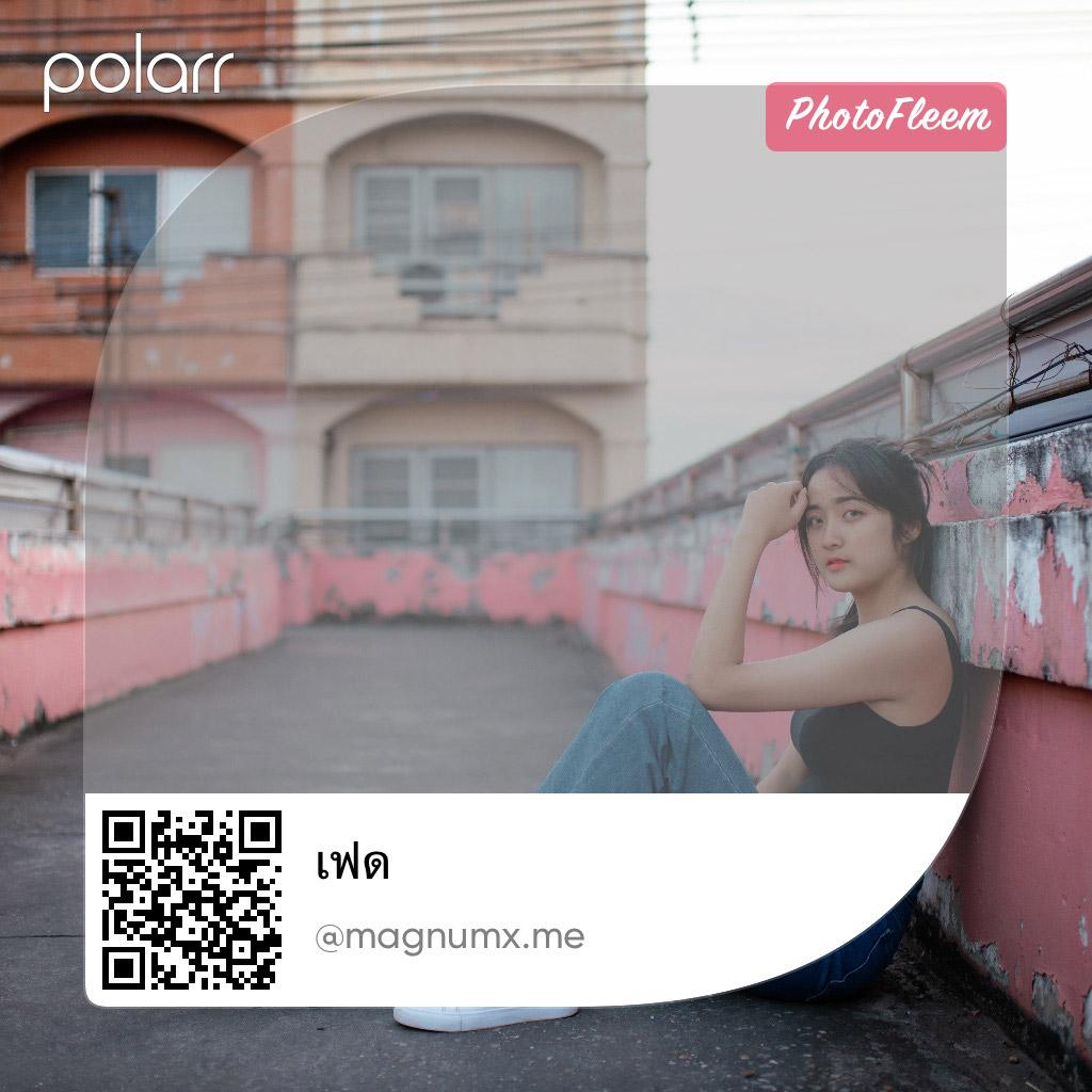 Polarr-filter-Street-07