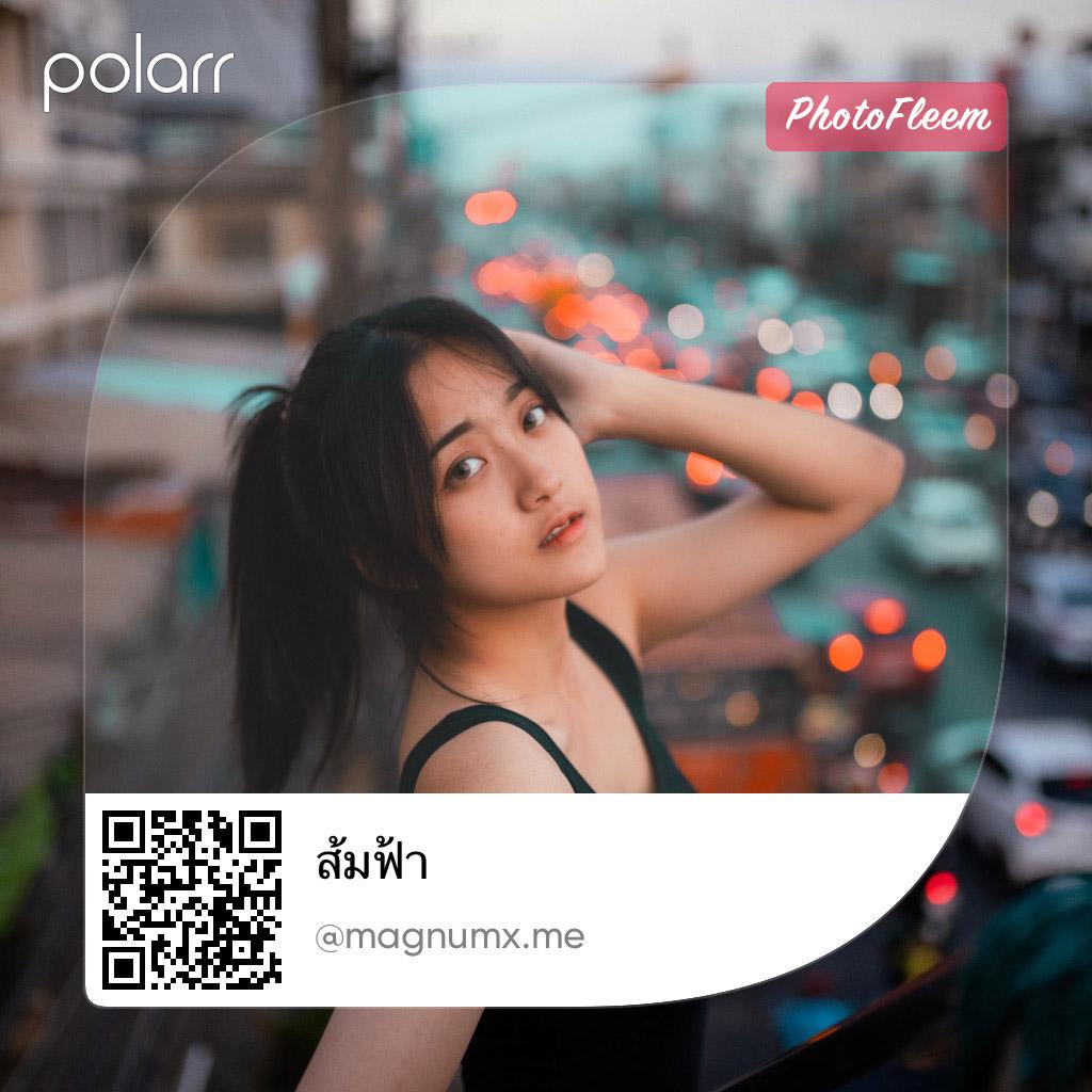 Polarr-filter-Street-02