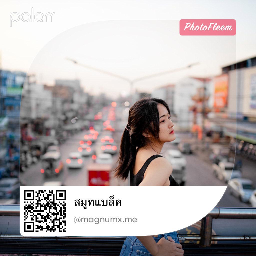 Polarr-filter-Street-04