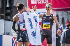 RunCzech posouvá pražský půlmaraton na září