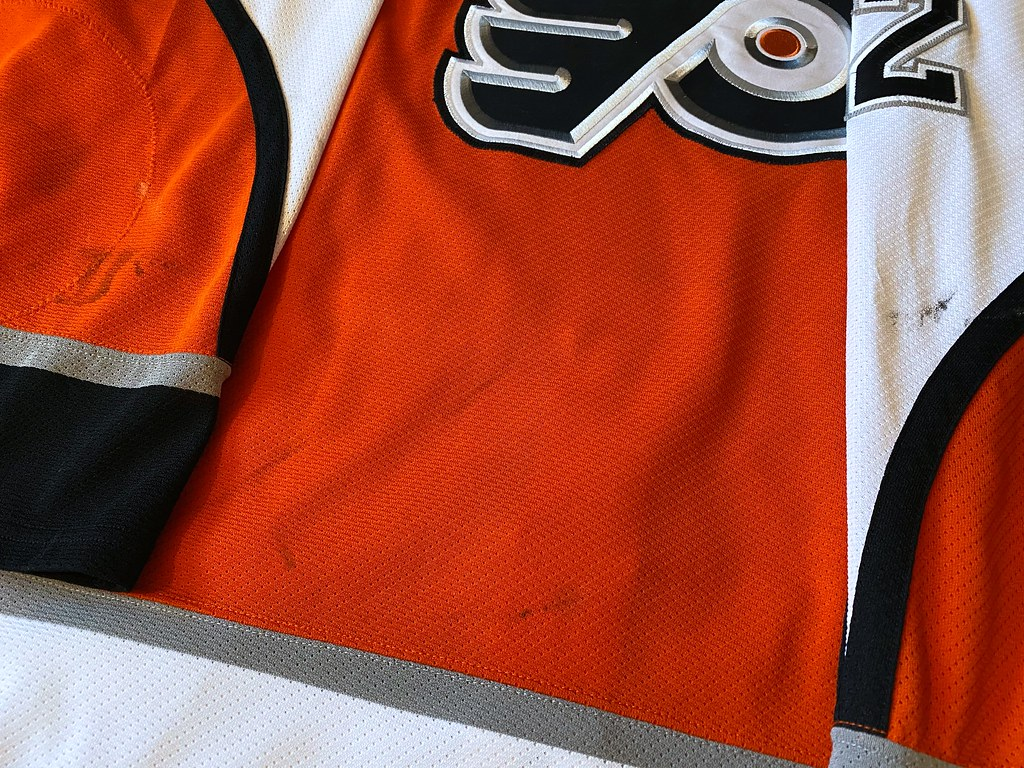 2003-04_Flyers_Gagne_03
