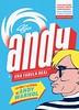 Typex, Andy una f�bula real