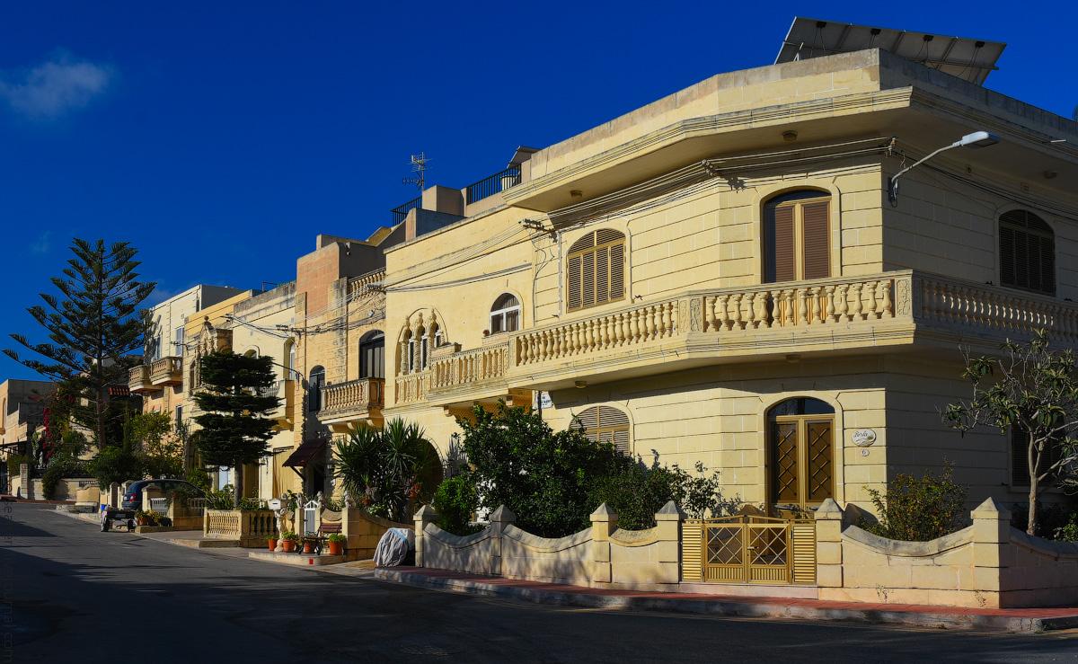 Malta-details-(39)