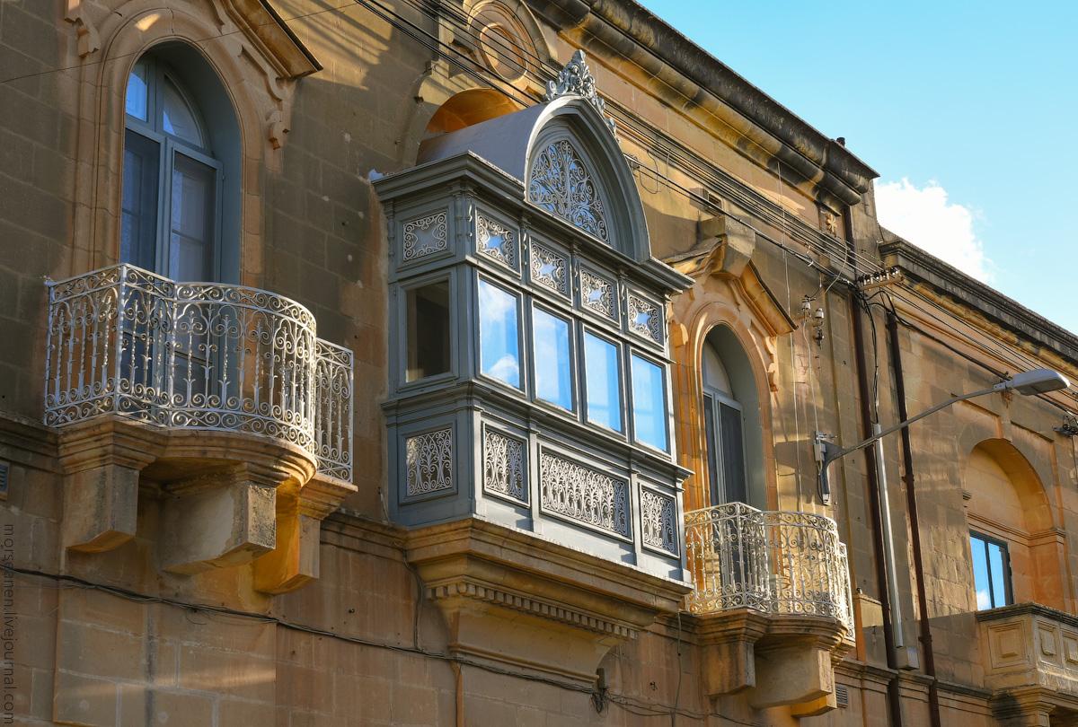Malta-details-(8)