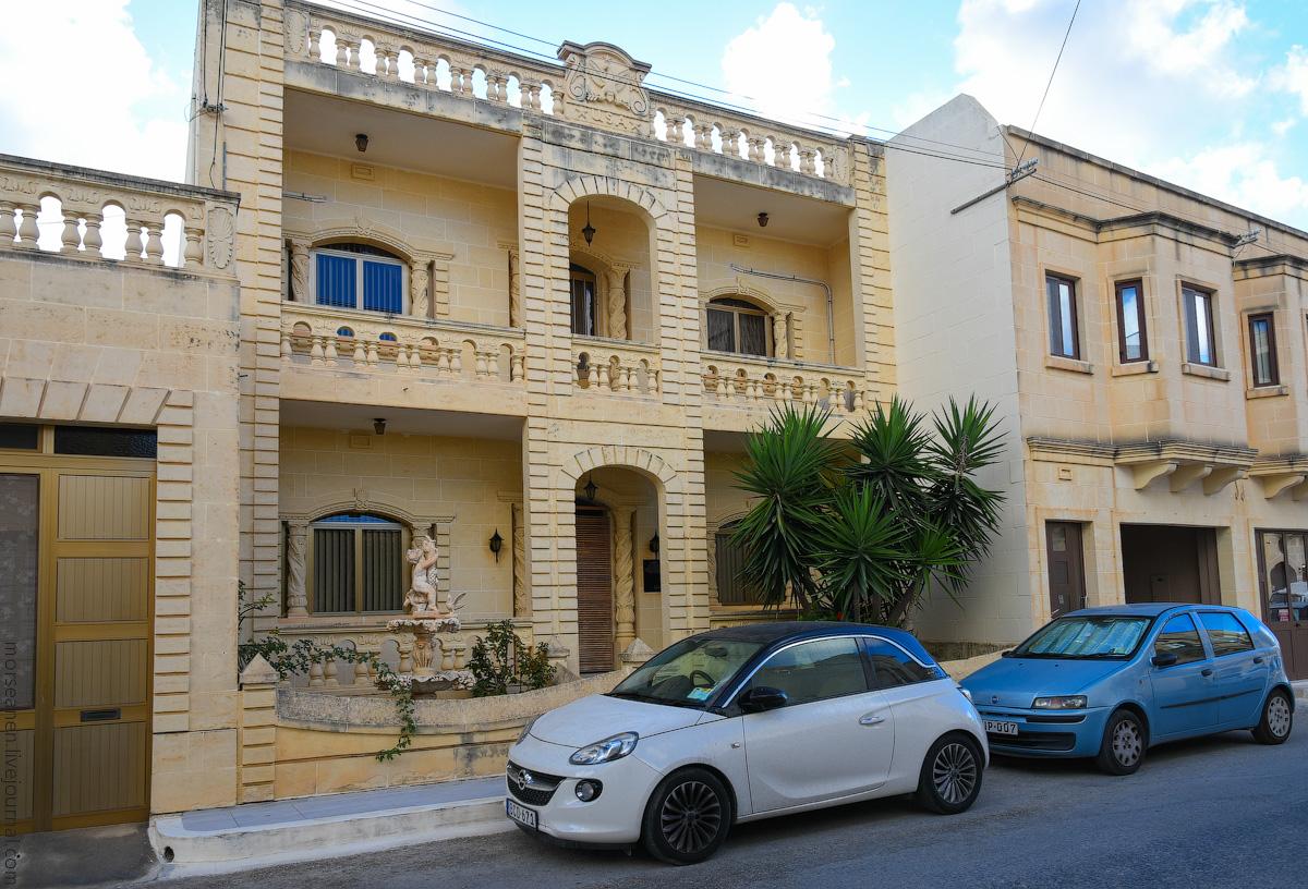 Malta-details-(5)