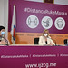 """<p><a href=""""https://www.flickr.com/people/vladacg/"""">VladaCG</a> posted a photo:</p>  <p><a href=""""https://www.flickr.com/photos/vladacg/50838173276/"""" title=""""Konferencija za medije - predstavljanje Nacionalne strategije za imunizaciju protiv COVID-19""""><img src=""""https://live.staticflickr.com/65535/50838173276_3622ca0d51_m.jpg"""" width=""""240"""" height=""""160"""" alt=""""Konferencija za medije - predstavljanje Nacionalne strategije za imunizaciju protiv COVID-19"""" /></a></p>"""