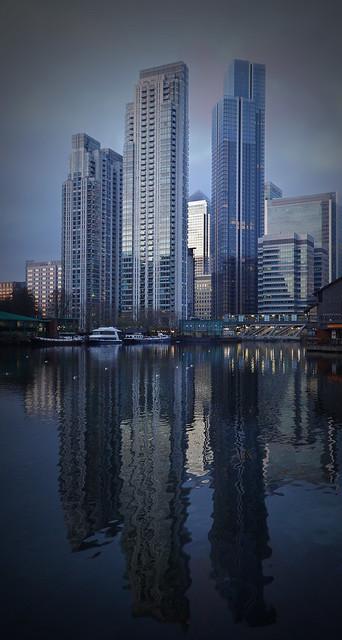 365 - Image 15 - Cityscape...