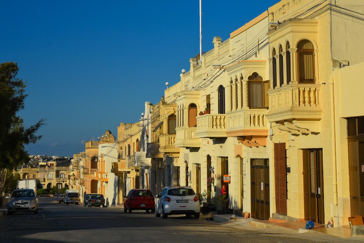 Malta-details-(46)