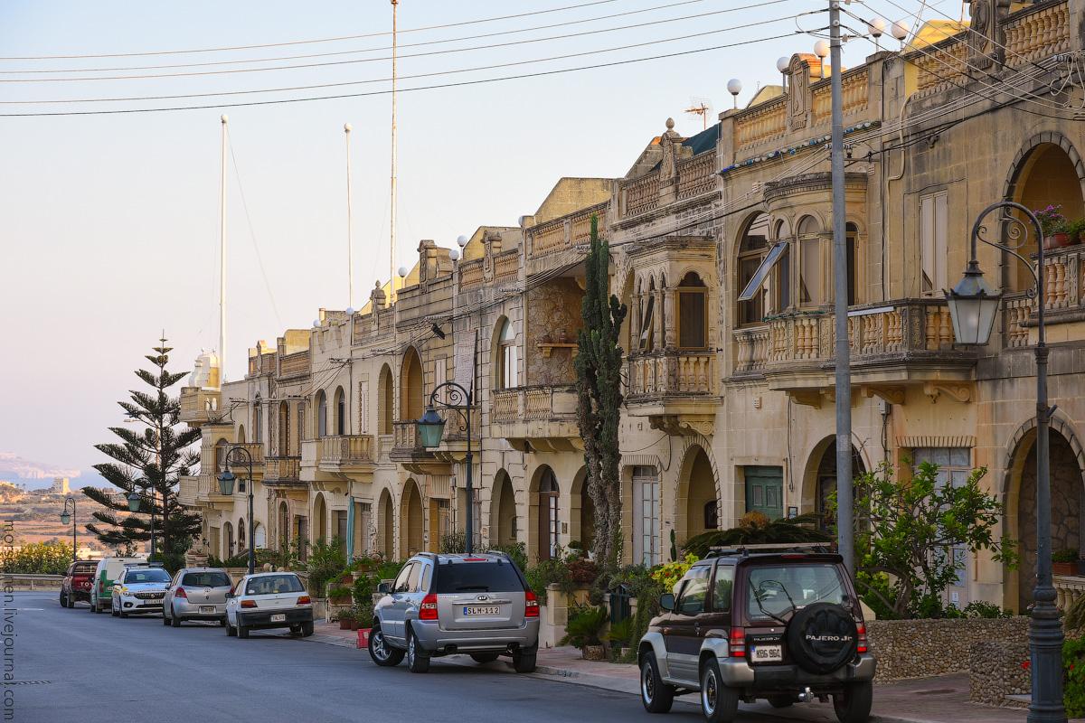 Malta-details-(25)