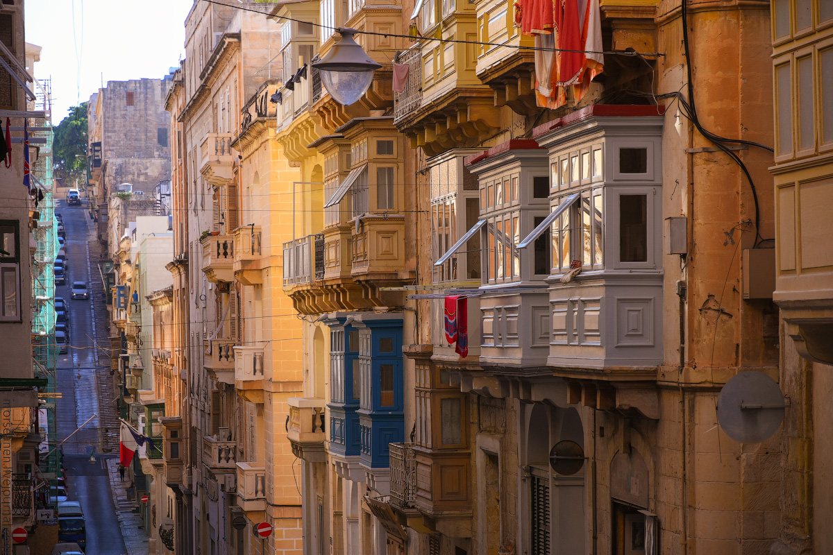 Malta-details-(15)