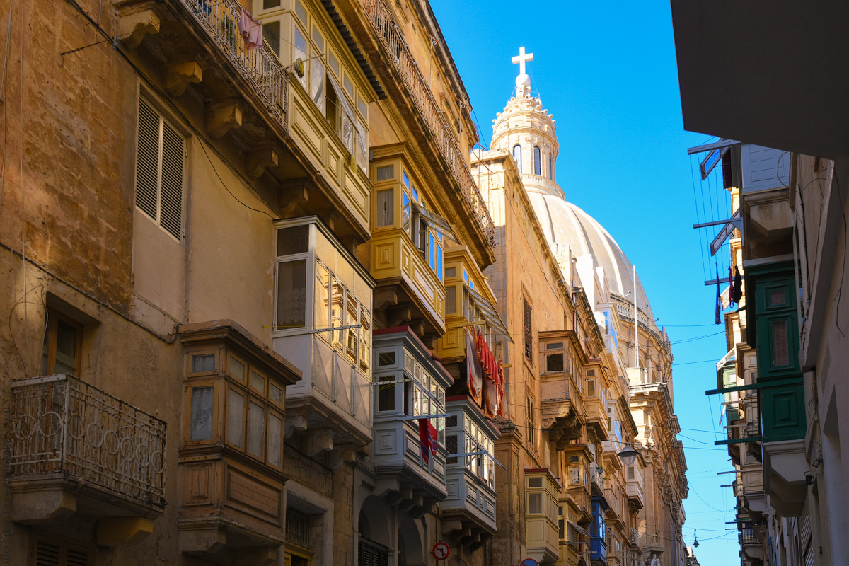Malta-details-(14)