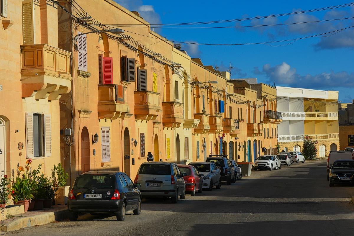 Malta-details-(4)