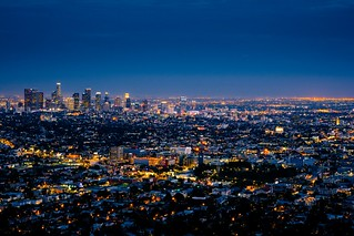 private investigations near me los angeles