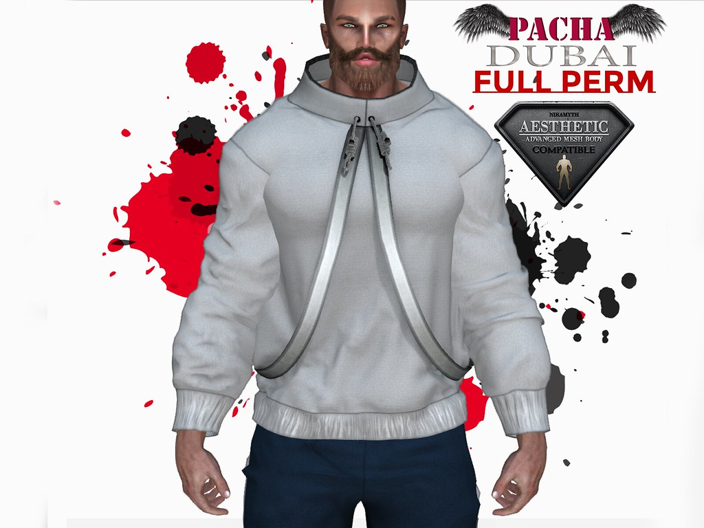https://marketplace.secondlife.com/p/PACHAAESTHETICSweatshirt-FullPerm/21137495