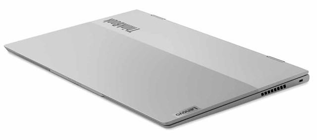 ThinkBook 14p Gen 2