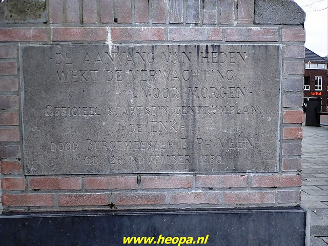 2021-01-14    Hierden-Ermelo     40 Km  (96)