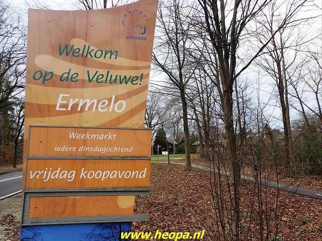 2021-01-14    Hierden-Ermelo     40 Km  (89)
