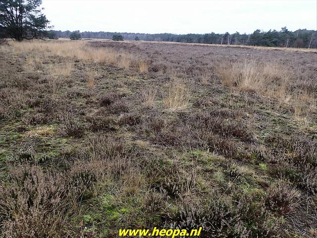 2021-01-14    Hierden-Ermelo     40 Km  (87)